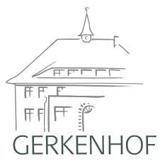 Gerkenhof Logo